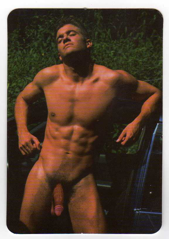 Hombres-2011-10