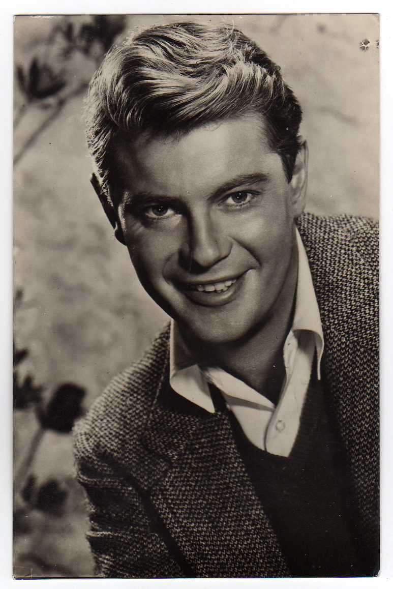 Troy Donahue Wallpapers Image Search Troy Donahue
