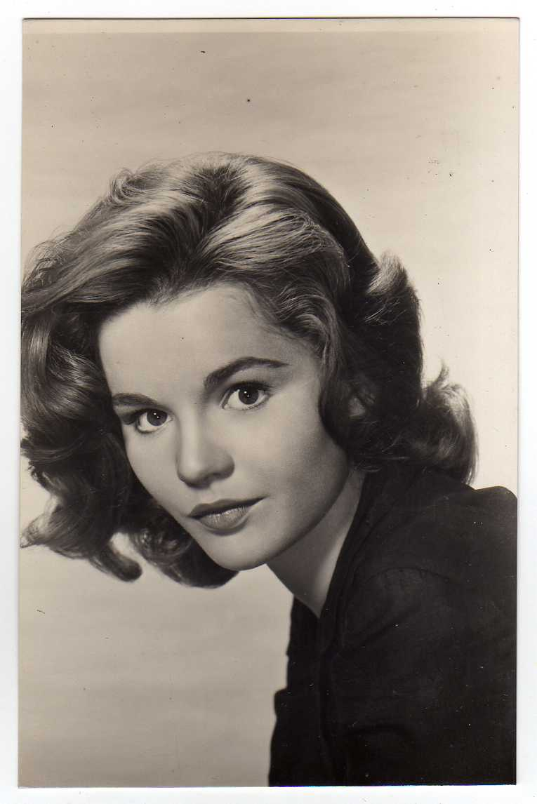 Tuesday Weld Today | www.imgkid.com - The Image Kid Has It!